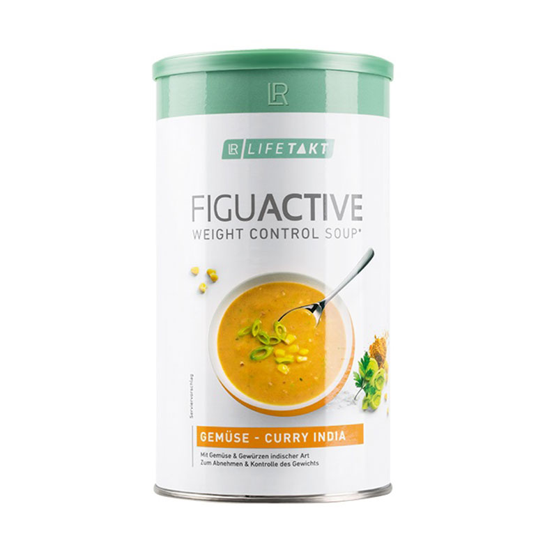 28 napos Figu Active diéta program profi csomag, Body Missio