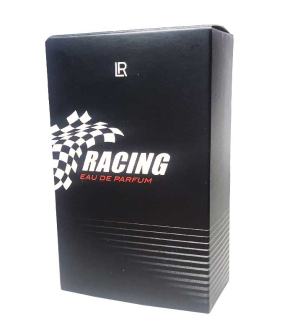 LR Racing EdP 50 ml