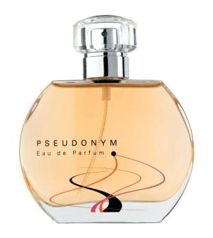 LR Pseudonym Eau de Parfum 50 ml