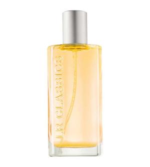 LR Classics Eau de Parfum (Monaco) - 50 ml