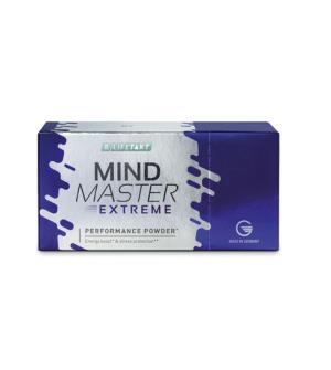 LR Lifetakt Mind Master Extreme 14 x 2,5 g
